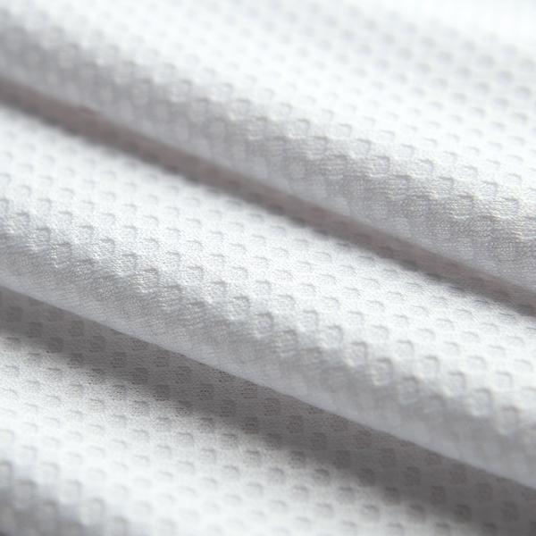Fabric Divison - Chadwick Textiles - Brand Quality Teamwear
